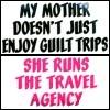 jathi: (guilt trips)