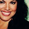 merrily: Sara Ramirez Pwns! (greys-anatomy)