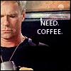 draconis: (Need coffee)