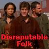 tassosss: (disreputable folk)