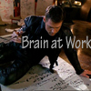 tassosss: (brain at work)