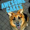 tassosss: (awesomecakes)