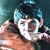 tassosss: (Merlin)