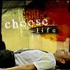 lu: (Choose life)