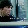 lu: (Impulsive)