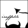 lu: (Ineffable)