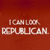 lu: (Republican)