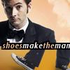 lu: (Shoes)