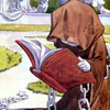 lu: (Bookworm)