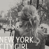 lu: (New York City girl)