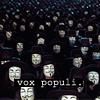 lu: (Vox Populi)