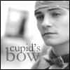 cupidsbow: (lotrips - orli headscarf)