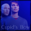 cupidsbow: (smallville - clex blue)