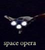 cupidsbow: (misc - space opera)