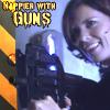 cupidsbow: (sga - elizabeth gun)