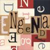 engenda: (Engenda - squares)
