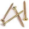 justscrews: (screws)