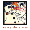 miggy: (WTF Snowmen)