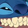 miggy: (Stitch says hiiiiiiiiii)