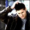 engenda: (SPN - Dean - What?)