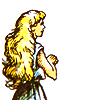 hermione_like: (Fairy tale character)
