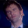 vc_forever: (Doctor Who... Hmmm...Nah!)