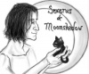 torina_archelda: Made by the lovely LemonDrop7 for my fic Moonshadow! (fanart, cat, Moonshadow, LemonDrop7, Severus) (Default)