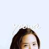 yoona: doe. (Default)