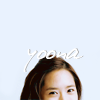 yoona: doe. (yoona 1)