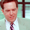 "acahellyeah: (it's ""nard"" not ""nerd"" or anything else)"