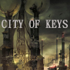city_of_keys: (city of keys)