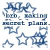 kleine_teekanne: (text: always plan)