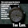 kleine_teekanne: (GO: Crowley's watch)
