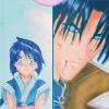 nagia: (rk; a/m; blue eyed psycho romeo)
