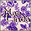 mae_linda: (me in purple)