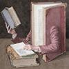 fiction: (Fiction Writing)