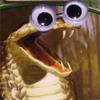 umi_mikazuki: (googly snake)