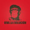 umi_mikazuki: (viva la evolucion)