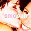 swan_bite: hill kissing dan (hill&danneeeeeeeeeel)