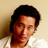 umi_mikazuki: (Sexy DDK)