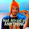 replicantangel: (jayne hat)