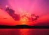 abelbell: (sunset)
