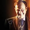 draloreshimare: (mycroft heart)
