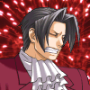 truthsnomiracle: Edgeworth winces with gritted teeth. (Mrrph!, Penalized)