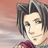 truthsnomiracle: Edgeworth is smiling as fully as he's able. (Long-suffering smile, Is he... actually... smiling?)