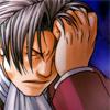 truthsnomiracle: (All I thought I knew was false, I've taken so much for granted..., Nonononono)