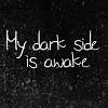 carriero_mods: (dark side)