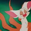 bill_kaulitz: (bartok {anastasia} | face of a bat who'd)