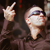 bill_kaulitz: (bushido | talk to the finger)