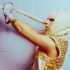 bill_kaulitz: (lady gaga | just like a noose)
